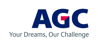 AGC-Logo-BrandStatement_Right.png